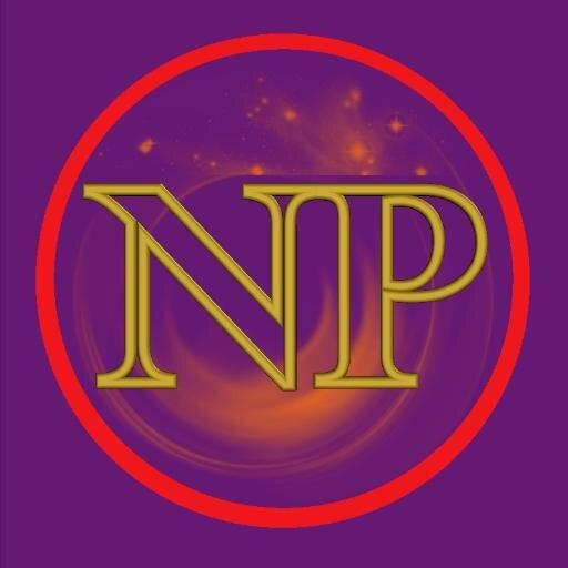 Normal-Paranormal Social Profile