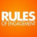 Photo of RulesEngagement's Twitter profile avatar