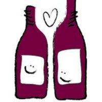 cheap wine curious | Social Profile