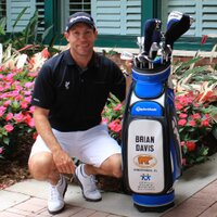 Brian Davis | Social Profile
