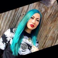 Aliya Duran | Social Profile