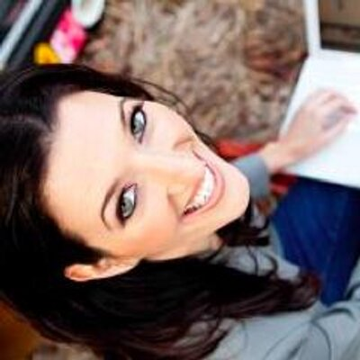 Kat Fulton | Social Profile
