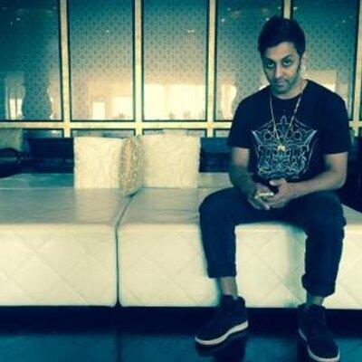 Prem Kumta | Social Profile