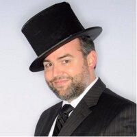 Andrew Gustafson | Social Profile
