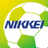 @nikkei_wcup2014