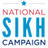 sikhcampaign