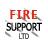 FireSupportFFZ profile