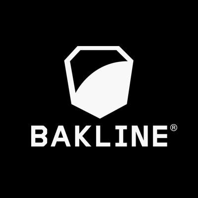 Bakline | Social Profile