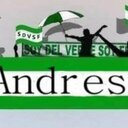 andres gil (@013Gil) Twitter