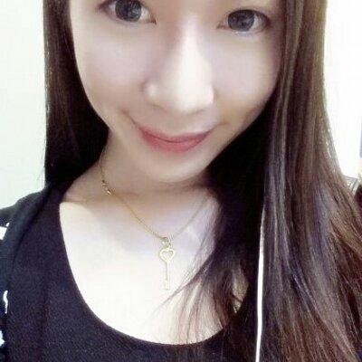 Yifeng Lee | Social Profile