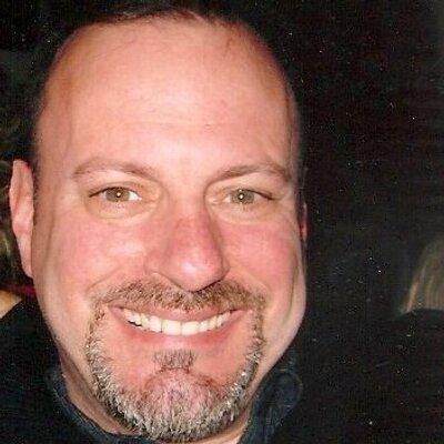 Greg Pitkoff | Social Profile