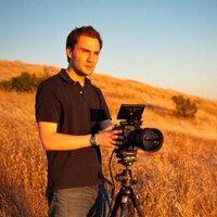 Romain Guy | Social Profile