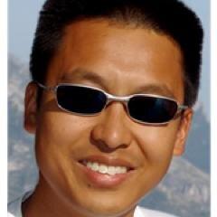 Shwen Gwee Social Profile