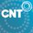 @CNT_tweets