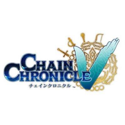 チェインクロニクルの画像 p1_5