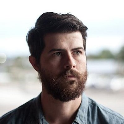 Cody Haltom | Social Profile