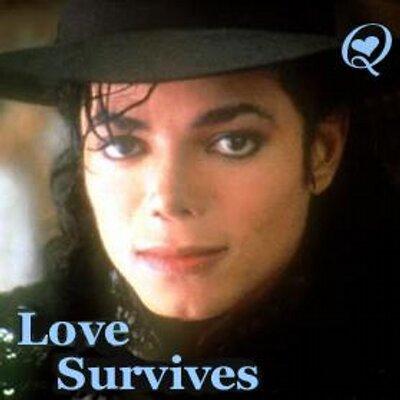 Love Survives- Qbee | Social Profile