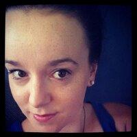 Justine Cameron | Social Profile