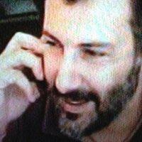 Giuseppe Caruso | Social Profile
