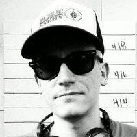 Ed Piskor | Social Profile