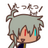 The profile image of RETSUs_bot