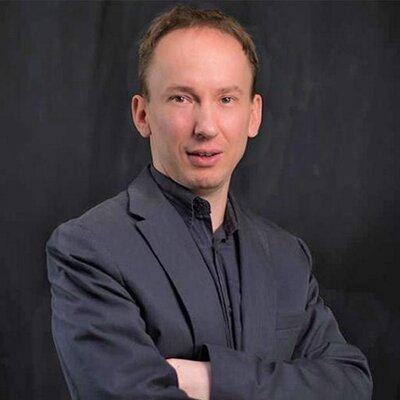 Jasper Anson   Social Profile
