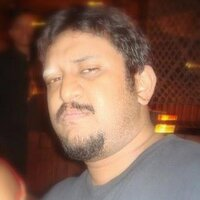 Ajay Gupta | Social Profile