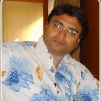Vickas-Gupta® | Social Profile