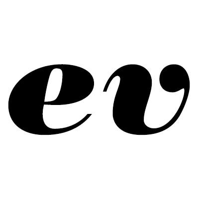 evmanya.com  Twitter Hesabı Profil Fotoğrafı