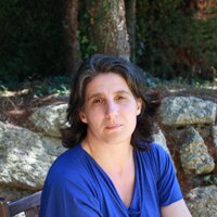 Teresa Sousa | Social Profile