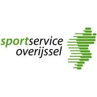 SportserviceOV
