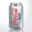 Coca-Cola light fr