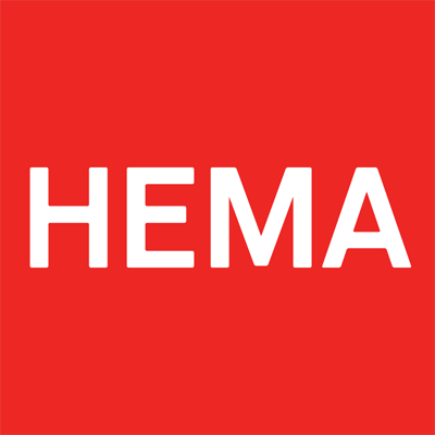 HEMA Social Profile