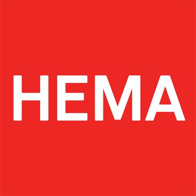 HEMA | Social Profile