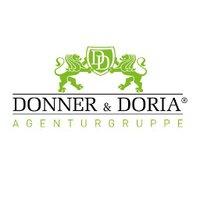 DonnerDoria