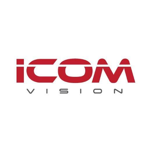 iCom Vision