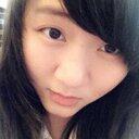 elena yến (@01227581722) Twitter