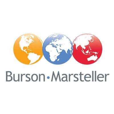 Burson-Marsteller DK | Social Profile