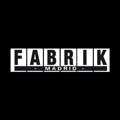 FABRIK OFICIAL | Social Profile