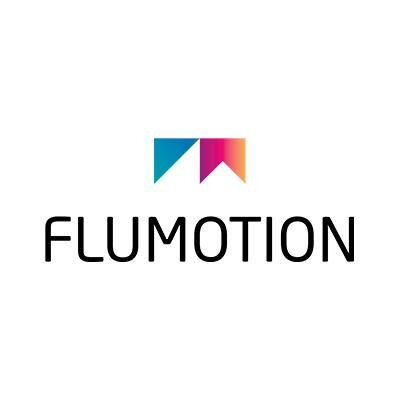 Flumotion
