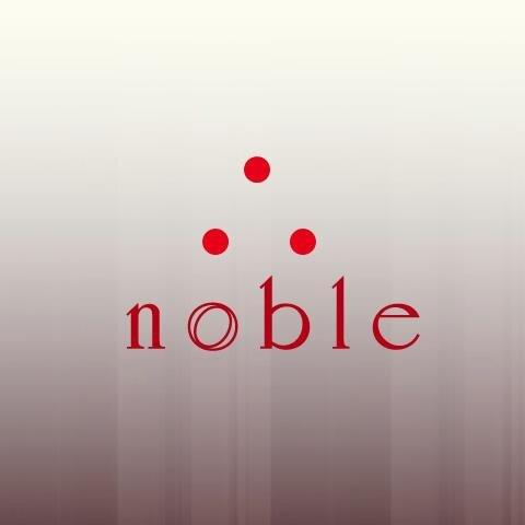 noble Social Profile