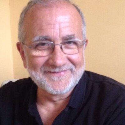 Juan Tortosa | Social Profile
