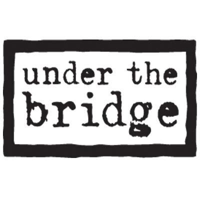 Under the Bridge Social Profile