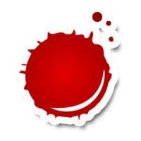 Incogvino | Social Profile