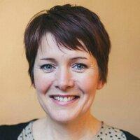 Aisling Nelson | Social Profile