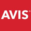 Photo of AvisDE's Twitter profile avatar