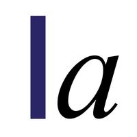 Redaktion_IA
