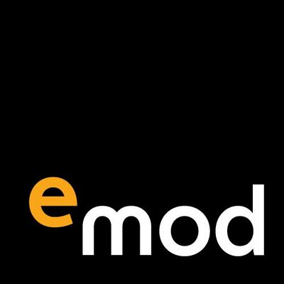 Emoderation | Social Profile