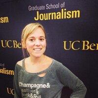 Stephanie McGrath | Social Profile