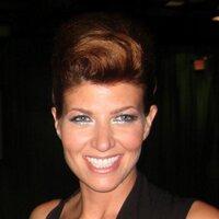 Julie Darling | Social Profile